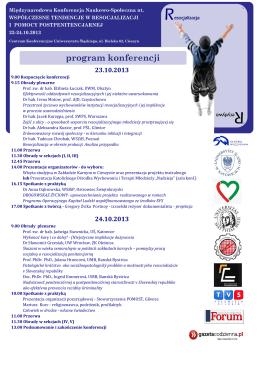 Samodzielny Publiczny Zakład Opieki Zdrowotnej im. Prymasa