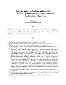 poziom podstawowy - Okręgowa Komisja Egzaminacyjna w Krakowie
