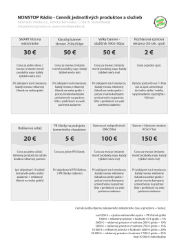 30 € 50 € 50 € 2 € 20 € 5 € 100 € 150 €