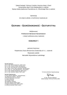 Zarządzenie Nr 40 /2013 Dyrektora Śląskiego Centrum Rehabilitacji