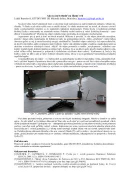 predfinálna podoba (pdf)