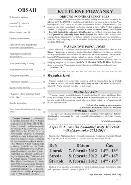 na stiahnutie ( pdf - 1194KB )