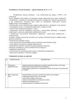 UCHWAŁA NR II/13/2014 RADY GMINY KWILCZ z dnia 5 grudnia