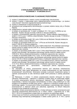 zał.2 - Urząd Miejski w Orzyszu