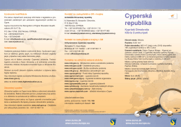 Cyperská republika