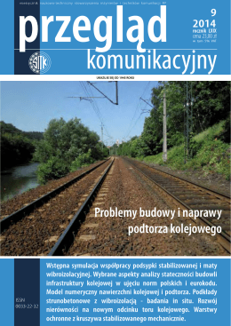 Plik PDF - City Trail