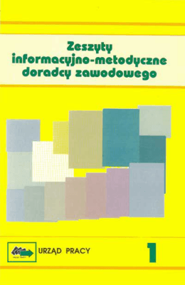 REFERENCJE - transportujemy.com.pl