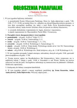 egzamin maturalny z matematyki dla klas dwujęzycznych