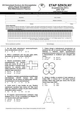 Struktura zatrudnienia OSiR