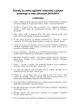Katalog parasoli w pliku PDF
