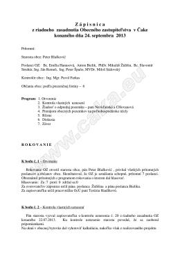 Zapisnica_24.09.2013.pdf178.95 KB