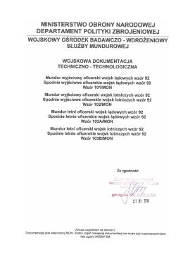 Załącznik do Uchwały nr……Rady Pedagogicznej Gimnazjum SPSK