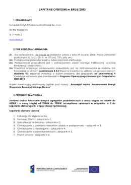 Strony 33-40 - Polvis.com.pl