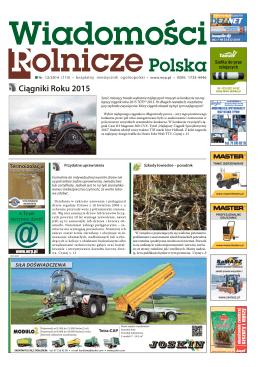 REDAKTOR. - Contentplus.pl