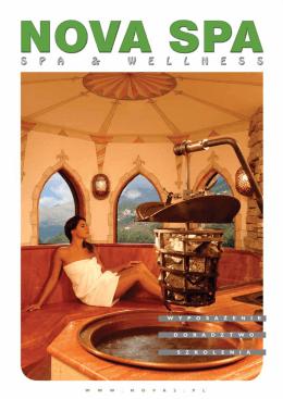 Załącznik nr 9 do SIWZ.pdf 2013-12-20