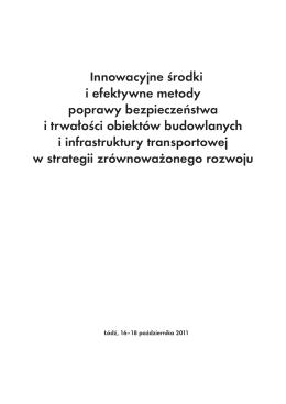 Strona TEMATY PRAC DYPLOMOWYCH NA ROK AKADEM. 2015