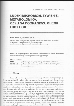 rBroLoGil - ResearchGate