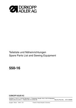 550-16