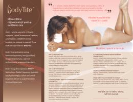 BodyTite. pdf