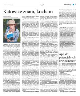 Nasze Katowice