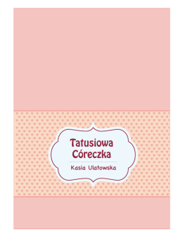 Książka (pdf)