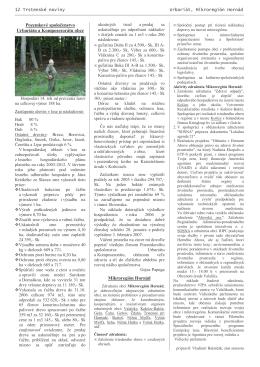 Trstenské noviny