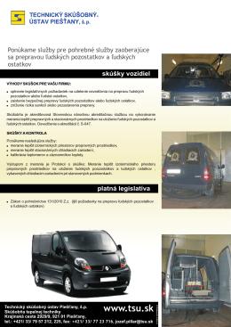 vozidla pozostatky 2012 11.pdf