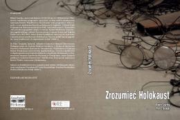 Zrozumieć Holokaust - Auschwitz