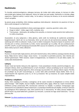 Pobierz - transkrypcję w pdf