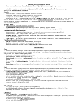 Zmyslové org. člov..pdf