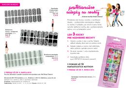 02-20-13 nail strips letacik.indd