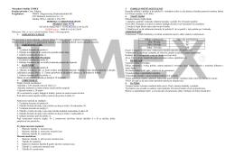 timex - w91
