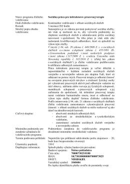 Základné informácie (.PDF)