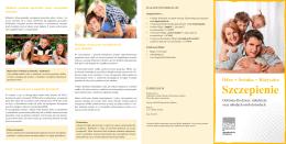 Masern-Mumps-Röteln Impfung