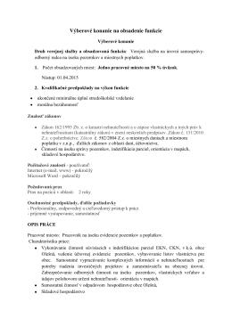 formát .pdf, veľkosť súboru - 106258 kb
