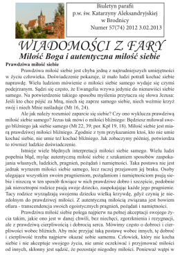 2013.02.03 - Gazetka nr 74.pdf