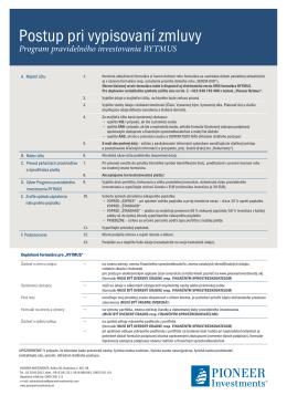 Administrativny sprievodca poradcu SR_2014