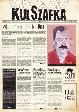 Magazyn nr 2 w wersji PDF