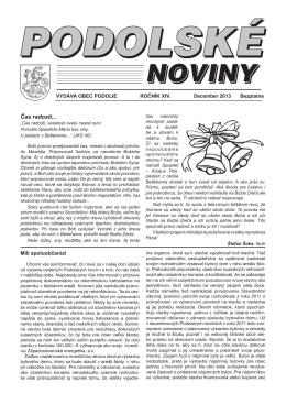 Podolské noviny 12 2013.pdf