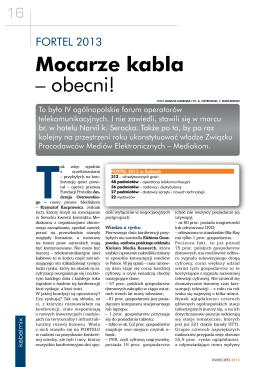 telekabel nr 4/2013