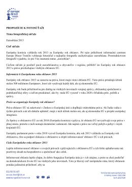 Propozície_fotosúťaž 2013.pdf (PDF, 196 kB)