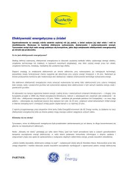 tutaj - Euractiv.pl