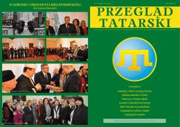 okładka pdf