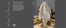 pdf verzia katalógu