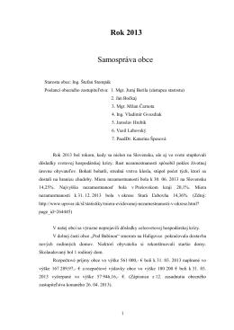 Zapis do kroniky za rok 2013.pdf