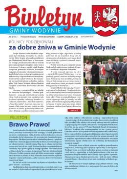 biuletyn_gminy_wodynie_10-10-2012