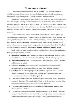 Životné straty a smútenie.pdf