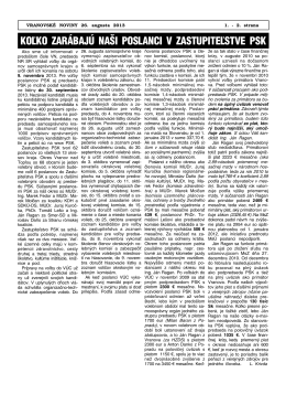 VN2013-32 - Vranovské noviny