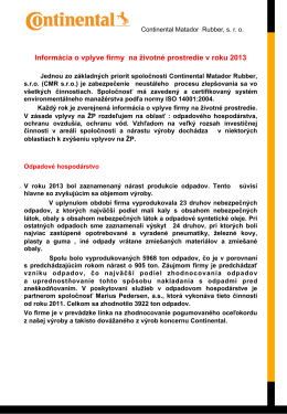 Prezentácia (pdf 709 KB )