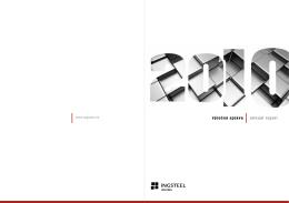 annual report výročná správa